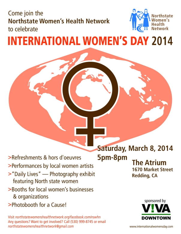 IntWomensDay'14Flyer-01-3