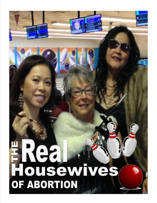 housewives2